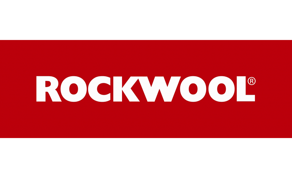 Isolation sous sol rockwool